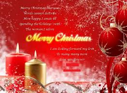 happy merry christmas happy wallpapers 2017 quotes