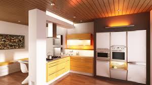 cuisines tendance 2015 cuisines cuisine tendance 2015 2016 blanc jaune cuisine tendance