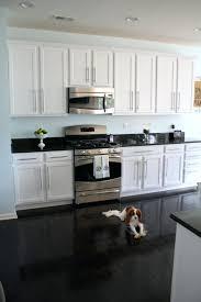white kitchen ideas uk decoration white kitchen ideas