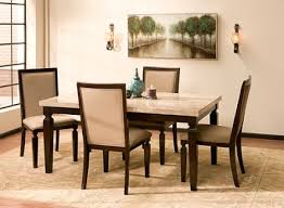 raymour and flanigan dining room sets dining room sets raymour flanigan harian metro for