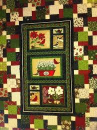 164 best panel quilts images on panel quilts quilting