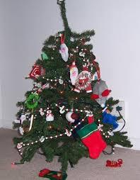 oh tree liz