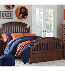 Twin Bedroom Set by Kids Bedroom Sets U2013 Barr U0027s Furniture The Best Online Furniture Store