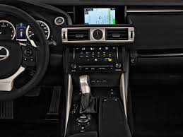 lexus service history by vin official colors lexus view colors for car interiors