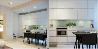 Minimalist Kitchen Design For Apartments Kitchen Kitchen Design For Apartments Tiny Kitchen Ideas Simple