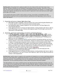 free non disclosure agreement template uk band agreement template screen shot 2015 07 18 at 12 20 02