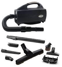 best small vacuum shop amazon com handheld vacuums
