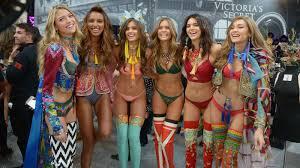 victoria secret angel halloween costume victoria u0027s secret fashion show news video and gossip jezebel