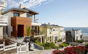 Home Design Hd Wallpaper Download Beautiful Beach House Design In California Wallpaper Hd