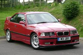 e36 bmw m3 specs inevitable e36 m3 smg issues bimmerfest bmw forums