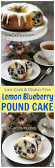 best 25 blueberry pound cake ideas on pinterest lemon blueberry