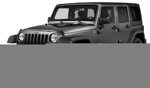lexus gx portland jeep wrangler suv in portland or for sale used cars on