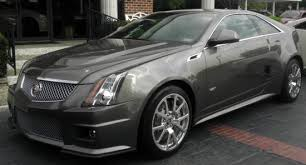 2012 cadillac cts sedan price vellum venom 2012 cadillac cts v coupe the about cars
