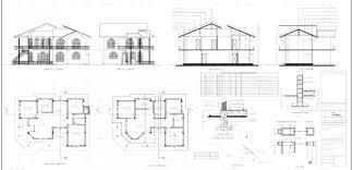 floor plans architecture house plan architectural house plans cool architectural home plans