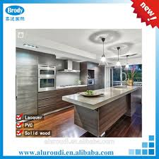 prefabricated kitchen island prefabricated kitchen islands gallery and prefab island images
