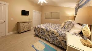 Master Bedroom During Everything Emelia by 201 69th St Ami Beach Home U2022 Anna Maria Island Home Rental In