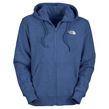 amazon black friday northface 77 best just guys images on pinterest casio watch columbia and