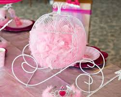 carriage centerpiece 48 best bridal shower decorations images on bridal