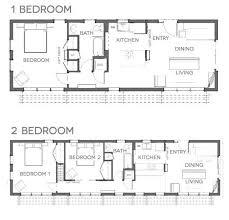 mind blowing modern residence exterior design idea pinterest house