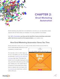 100 course manual on sales and marketing the 25 best email