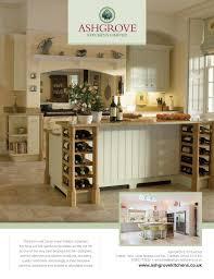 100 bespoke kitchen designers affordable handmade bespoke