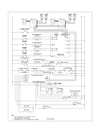 furnace wire diagram wiring diagram for coleman mobile home