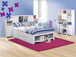 Cool Bed Frames With Storage Furniture Amazing Full Size Bed Frame For Kids Is Listed In Our