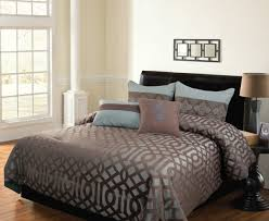 Brown And Blue Bedding by Vikingwaterford Com Page 55 Minimalist Bedroom With White