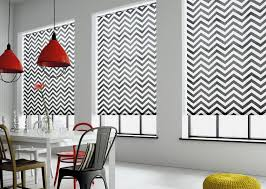 Roller Blinds Online Luxury Custom Blinds Made To Measure Blinds Online Revalux