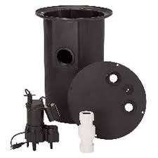 Basement Bathroom Ejector Pump Below Grade Bathroom Scituate Handyman The Handyman Service