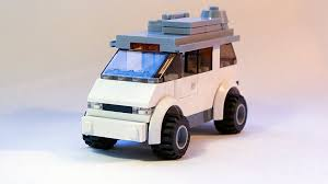 lego jurassic park jeep wrangler instructions building instructions https www youtube com watch v u003duu6uklacc2a