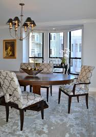 Herringbone Area Rug Dining Room Contemporary With Interior - Area rug dining room