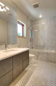 modern bathroom flush design ideas u0026 pictures zillow digs zillow