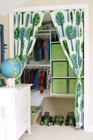 Closet Curtains Instead Of Doors Beautiful Cube Storage Organizer For A Changing Table