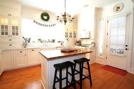 kitchen island counters best 25 narrow kitchen island ideas on pinterest small with table