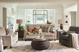 Furniture Lighting Rugs Amp More Free Shipping Amp Great Moore U0027s Fine Furniture Pottstown And Chester Springs Pa