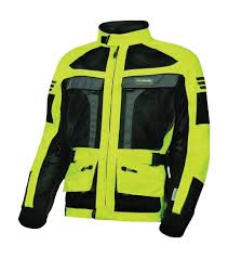 padded motorcycle jacket amazon com olympia moto sports mj222 men u0027s dakar dual sport mesh