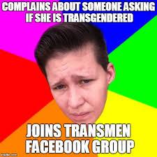 Lesbian Memes - incessantly whiny lesbian memes imgflip