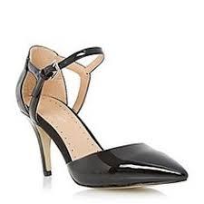 womens boots sale debenhams 140 phase eight oyster heidi burnout dress at debenhams com