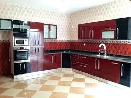 cuisine en algerie modele de cuisine en l modele de faience pour couloir en algerie