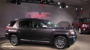 Terrain Home Decor by Interior Design Gmc Terrain Denali Interior Home Design Ideas