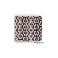 moroccan tile bathroom bathroom tiles kitchen tiles design