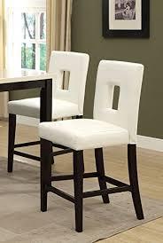 Cheap Parson Chairs Cheap Counter Height Leather Chairs Find Counter Height Leather