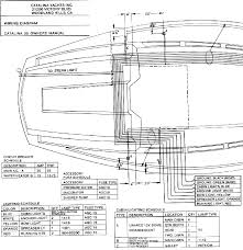 b boat wiring diagram b wiring diagrams instruction