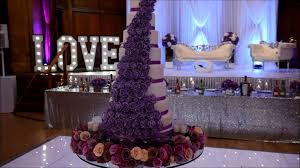 modern wedding decor design on with hd resolution 4256x2832 pixels
