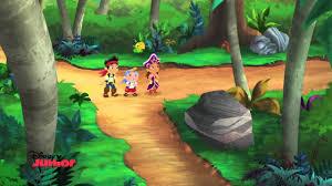 jake land pirates pirate princess disney