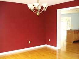 Painting Walls Two Different Colors Photos by How To Paint A Room 7 Must Have Tips To Prep For Painting