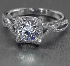 gorgeous engagement rings the 25 best engagement rings nz ideas on cushion