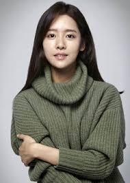 dramafire unfortunate boyfriend wath free cha joo young s dramas online dramacool