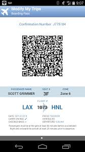 trip report allegiant airlines giant seat milevalue